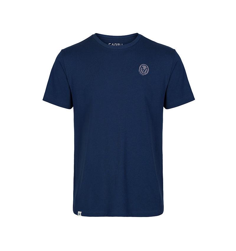 Buddhist Heart Sutra Organic cotton t'shirt