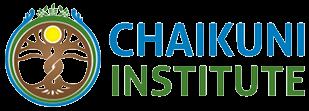 chaikuni-institute