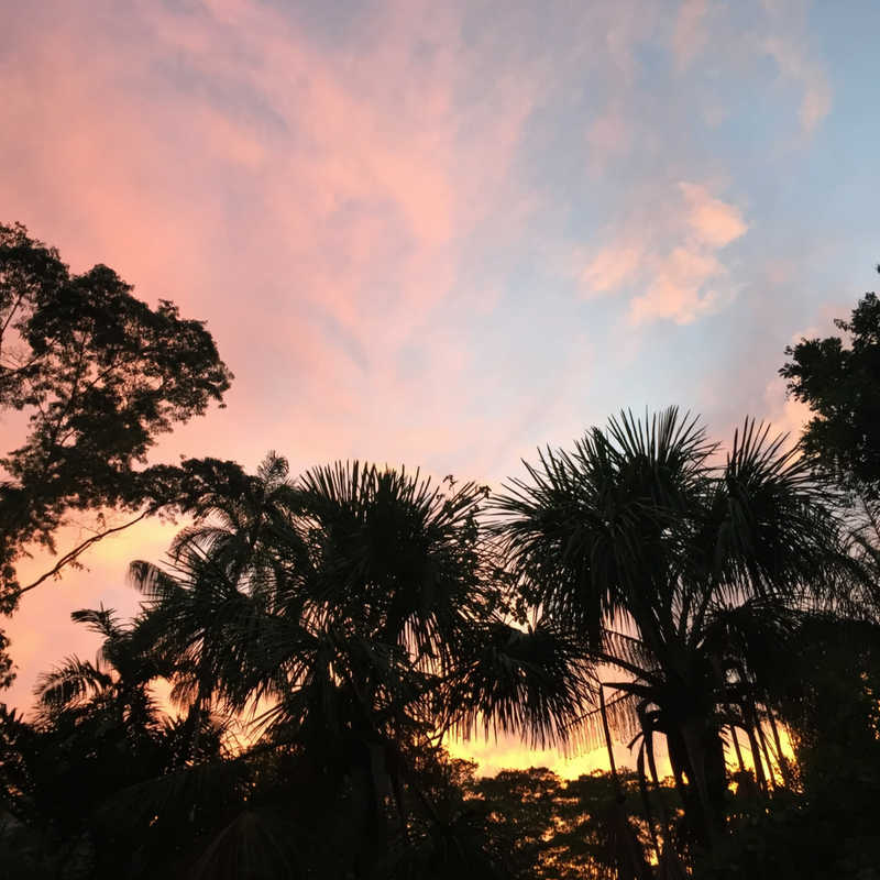 oct-30th-blog-sunset
